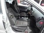 Foto Hyundai i30 2.0 16V-AT 4P 2010/
