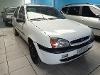 Foto Ford Fiesta Hatch GL Class 1.0 MPi