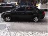 Foto For fiesta sedan 1.0 8v 4 portas, gnv /gasolina...