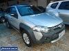 Foto Fiat Palio Adventure 1.8 4P Flex 2008/2009 em...