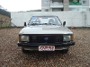 Foto Ford Pampa GL 1.6 (Cab Simples)