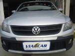Foto Volkswagen gol rallye 1.6 8v (g5/nf) 4p 2011...