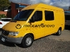 Foto Mercedes-benz sprinter 312-d ic 2.5 TB VAN...