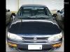 Foto Toyota camry 2.2 le 16v gasolina 4p automático...