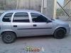 Foto Gm - Chevrolet Corsa apenaS - 2000