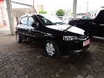 Foto Chevrolet celta hatch 1.0 VHC 8V 70CV 4P 2003/