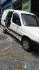 Foto Peugeot Partner Furgão 1.8 8v - 2000