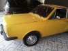Foto Corcel 1 74/75 Luxo