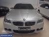 Foto BMW 528 M Sport 4P Gasolina 2014 em Uberlândia