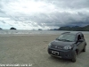 Foto Fiat Uno 1.0 8V Way Evo Flex