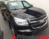 Foto Chevrolet S10 CS 2.8 CTDi 4x4 LS 2015 0 KM