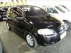 Foto Volkswagen fox 1.0 mi plus 8v flex 2p manual /