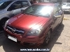 Foto CHEVROLET VECTRA HATCH Vinho 2007/2008 Gasolina...