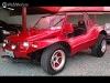 Foto Bugway buggy 1.6 luxo gasolina manual /