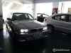 Foto BMW 750i 5.4 highline v12 24v gasolina 4p...