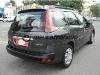Foto Peugeot 207 sw xr sport 1.4 8V(FLEX) 4p (ag)...