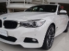 Foto BMW 328i Gran Turismo M Sport