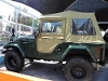 Foto Jeep Willys 1964 4 X 4