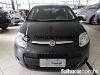 Foto Fiat palio attractive (n.GER) 1.4 8V EVO 4P...