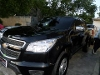 Foto Chevrolet s10 2.8 lt 4x4 cd 16v turbo...