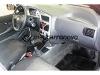 Foto Fiat palio fire economy 1.0 8V 4P 2014/