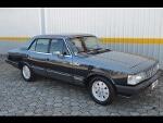 Foto Chevrolet Opala 4.1 Diplomata 1990 em Itajaí R$...