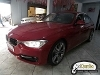 Foto BMW 335 - Usado - Bordo - 2012 - R$ 165.000,00
