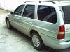 Foto Ford escort sw/ perua / wagon