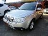 Foto Subaru forester 2.0 lx 4x4 16v gasolina 4p...