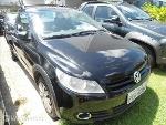 Foto Volkswagen saveiro 1.6 mi trend cs 8v flex 2p...