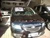 Foto Chevrolet Onix 1.4 LTZ SPE/4 (Aut)