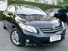 Foto Toyota - corolla 1.8 se-g 16v flex 4p aut -...