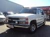 Foto Chevrolet Silverado 4.2 Turbo Diesel