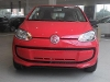 Foto Volkswagen Up sem entrada 100 financiado 2015