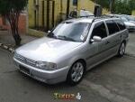 Foto Vw - Volkswagen Parati 1.6 Mi Completa - 1999