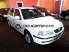 Foto Volkswagen gol 16v plus 1.0MI 4P 2001/ Gasolina...