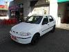 Foto Fiat palio fire 1.0 8v 65cv 4p 2006 ponta...