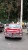 Foto Willys Aero willys 1964 à - carros antigos