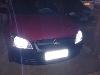 Foto Corsa 4p 98/99- Vidros/travas Elétricas -...