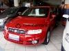 Foto Fiat stilo 1.8 8v connect 4p 2008/ flex vermelho