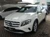 Foto Mercedes Benz GLA 200 Style