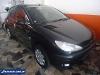 Foto Peugeot 206 Selection 1.6 4 PORTAS 4P Gasolina...
