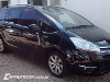 Foto CITROEN Grand C4 Picasso Exclusive 2.0 Aut 2010...