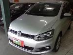 Foto Volkswagen Fox Comfortline 1.6 MSI (Flex)