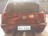 Foto Vw - Volkswagen Gol GTI 8v 95/96 completo - 1995