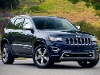 Foto Jeep Grand Cherokee 3.0 V6 CRD Limited 4WD