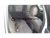 Foto Chevrolet s-10 pick-up (cd) 4X2 2.8 tb-ic 4p...