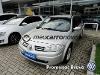 Foto Volkswagen passat variant vr6 2014/ gasolina prata