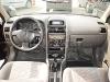 Foto Astra sedan 2.0 8V CD Bordo 2002 Gasolina...