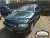 Foto Ford escort glx 1.8MPI 16V 4P 1997/